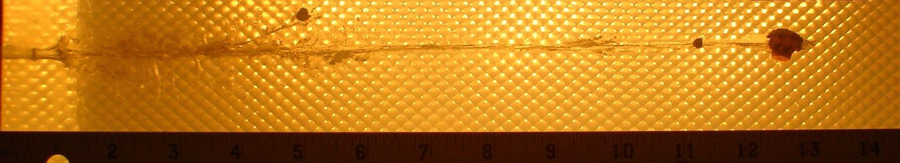 9mm Hornady 147 gr. XTP JHP